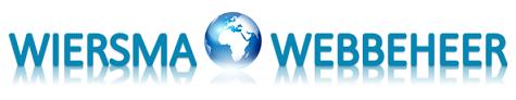 Wiersma webbeheer